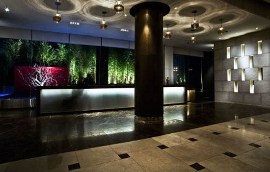 InterContinental-New-York-Times-Square-of-Lobby-Hotel-In-New-York