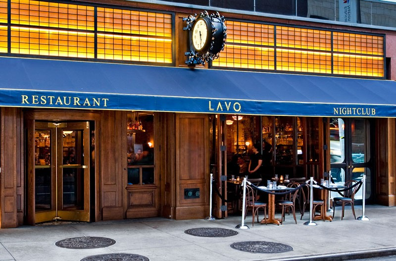 81533-3-lavo-nyc-new-york-new-york