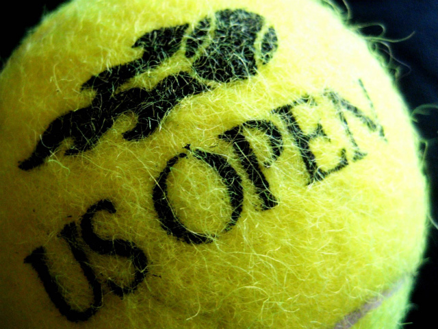 us-open-tennis-tickets