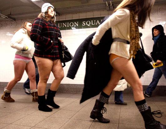 no-pants-subway-ride
