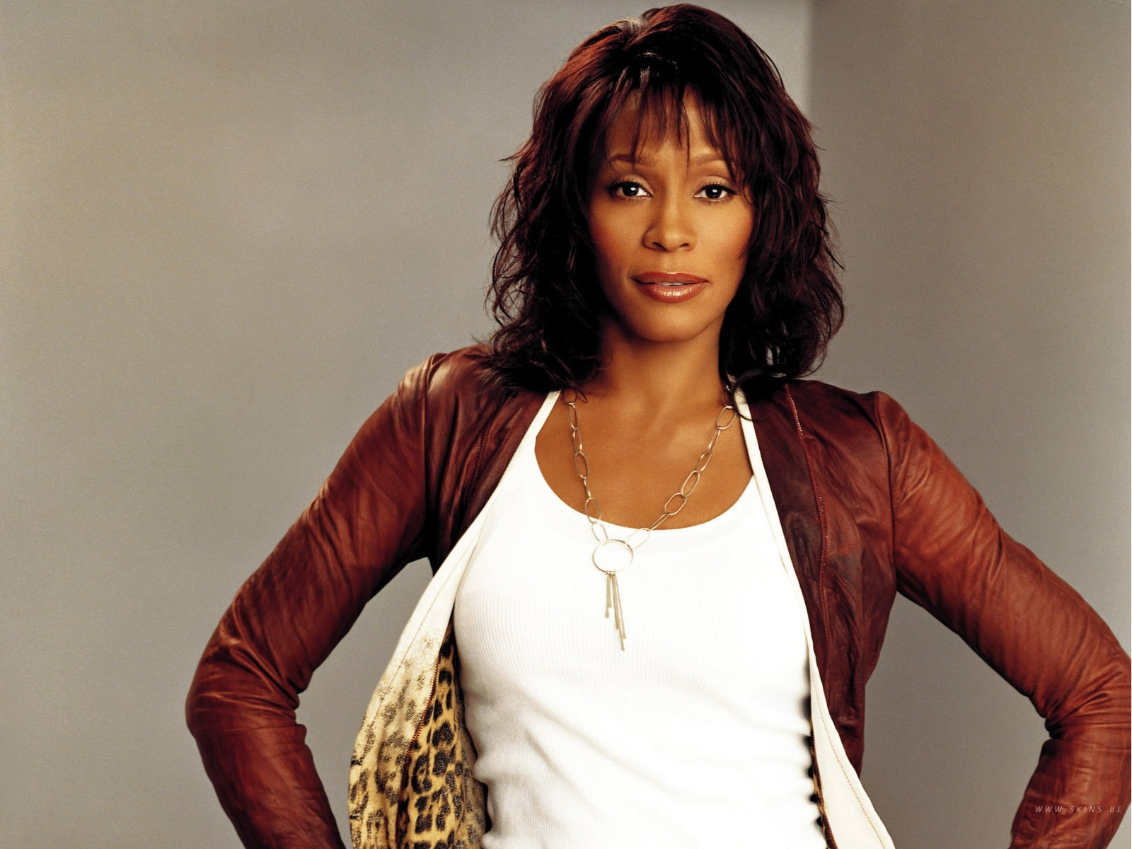Whitney-Houston-Wallpaper
