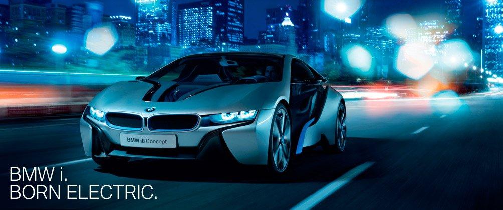 BMWi_Header_Chicago_i8_INT