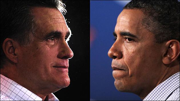 Getty_011812_RomneyObama