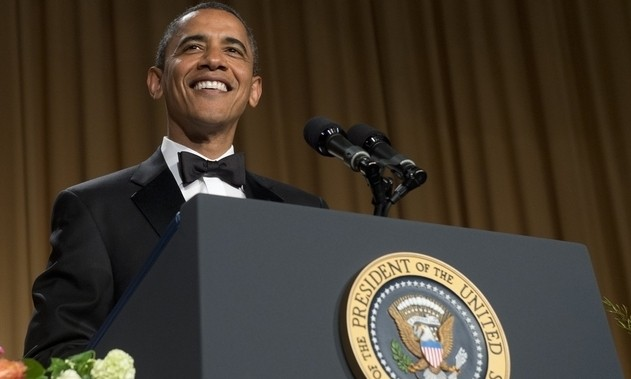 obama-correspondents-dinner-saul-loeb-getty
