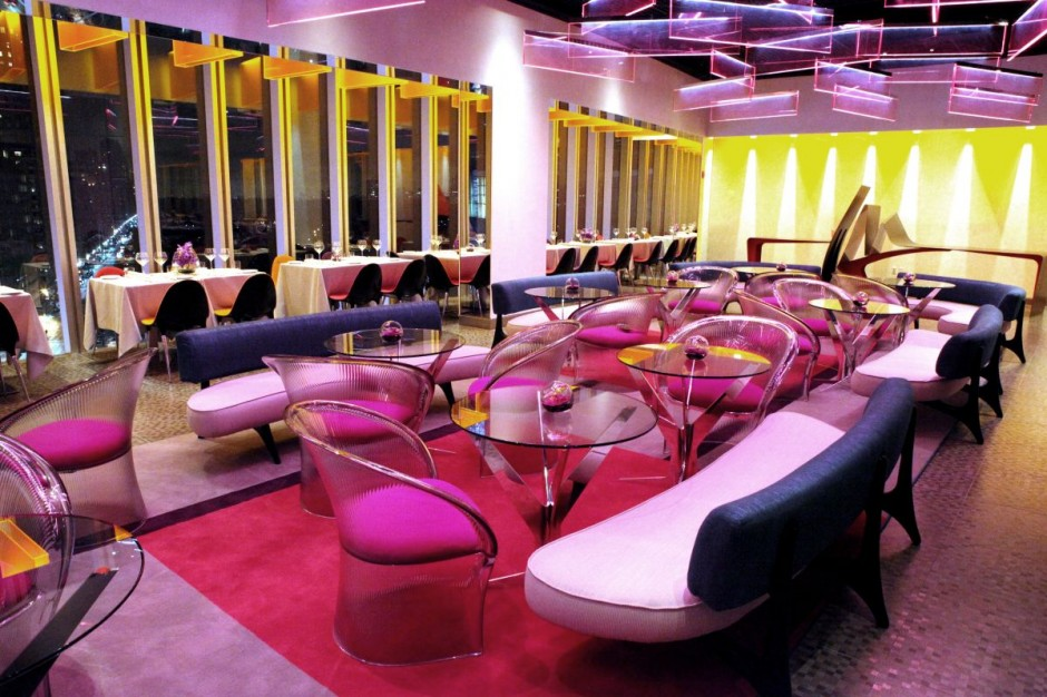 robert-restaurant-new-york-6
