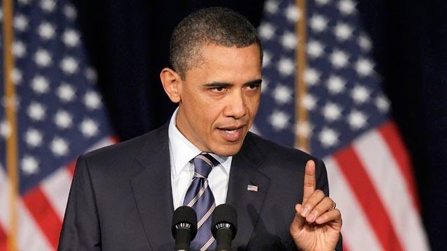 ap_barack_obama_budget_jef_110416_wg