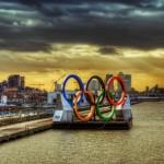 london-olympics-2012-circles_1920x1080_603-hd