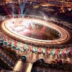 london-olympics-2012-stadium_1600x1200_602-desktop