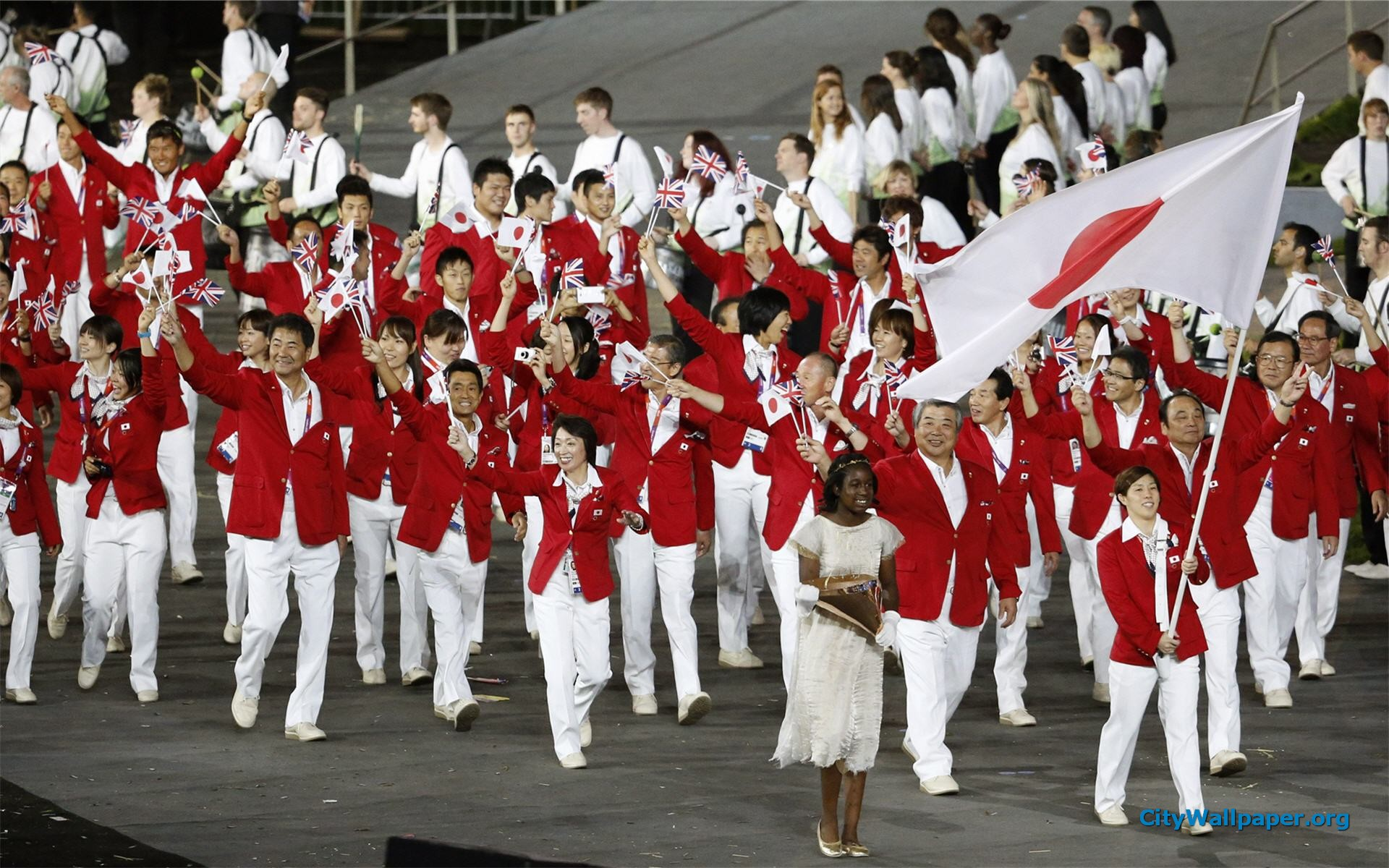 London-Olympics-2012-Japan-Wallpaper-1920x1200