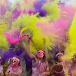 best-news-pictures-april-2012-color-race_52231_600x450