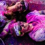 color-run-5055