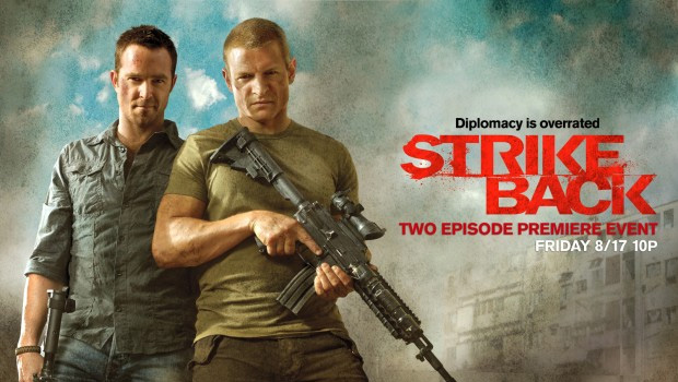 strike-back-final