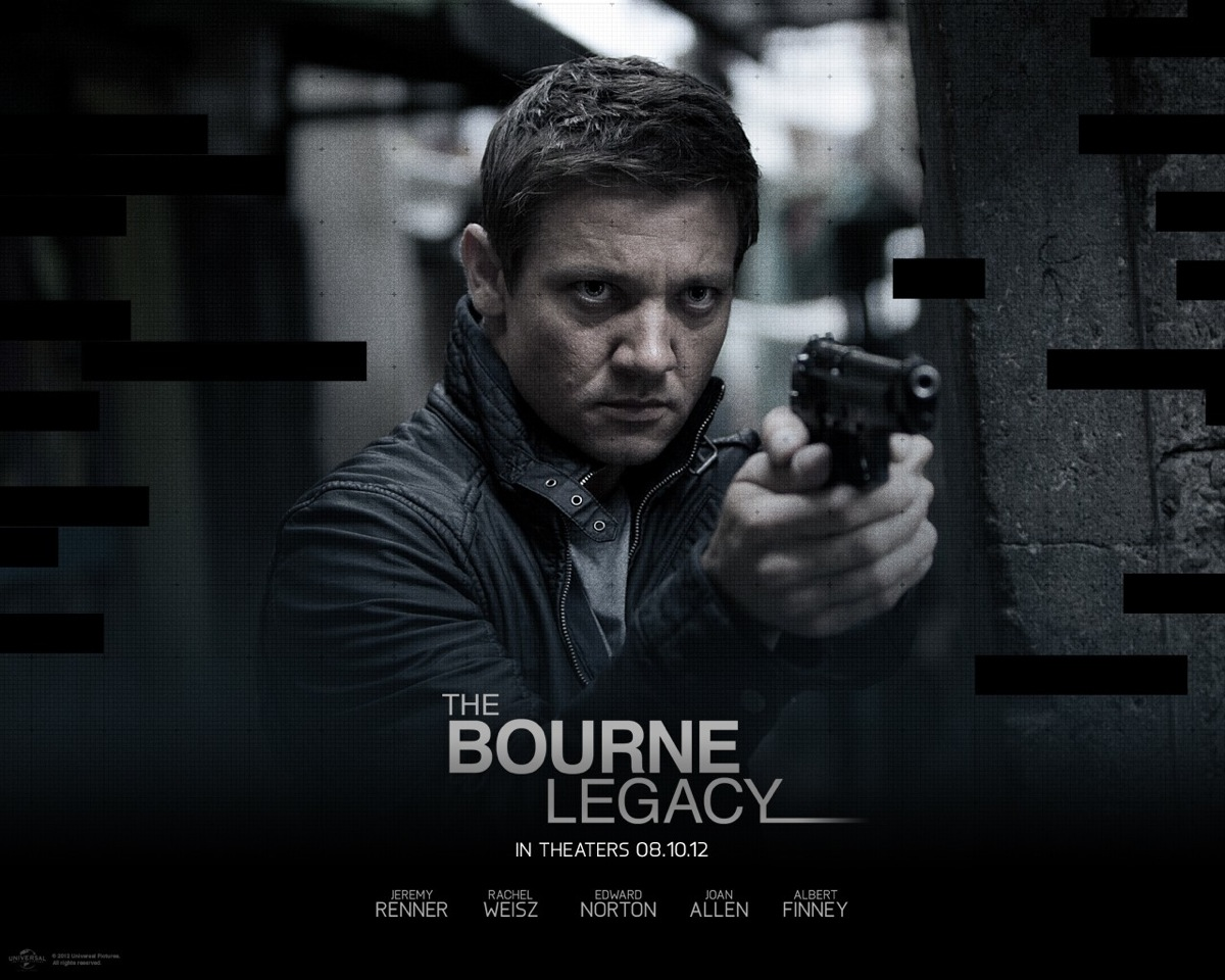 the-bourne-legacy03