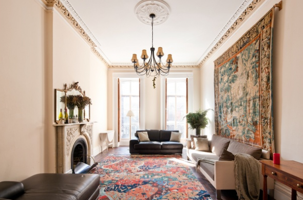 the-townhouse-has-a-total-of-8-fireplaces-and-it-still-has-the-original-moldings