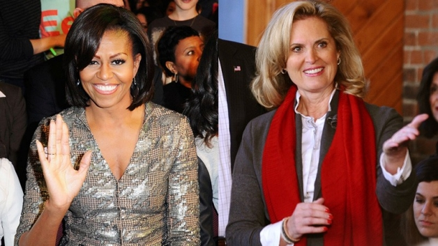 041912-politics-ann-romney-michelle-obama