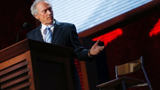 Clint-Eastwood--GOP-Convention-2012-jpg
