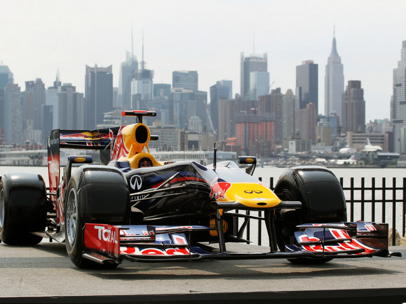 Grand-Prix-of-America-Red-Bull_2837451