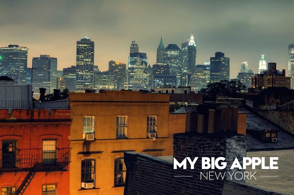 My-Big-Apple-Autum11