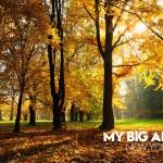 My-Big-Apple-Autum4