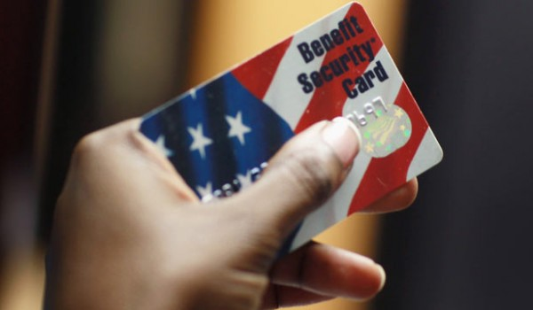 gty_food_stamp_card_nt_11053