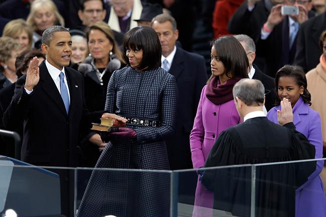 inauguration17