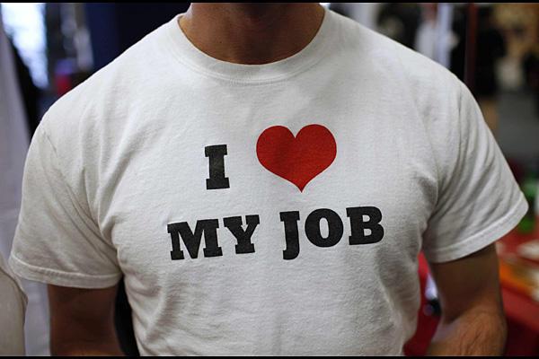 jobsreport