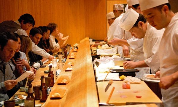 sushiyasuda2