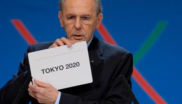olympic1