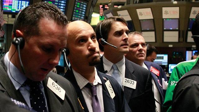 shutdown-market