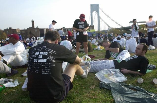 nyc-marathon5