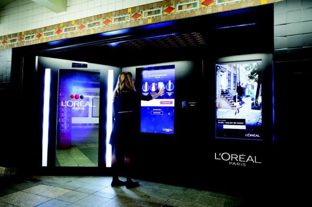 loreal5