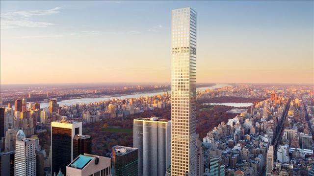 432-Park-Avenue-Approaches-Billion-in-Sales