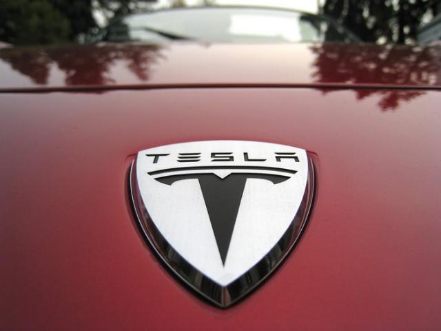 Tesla-Motors-TSLA