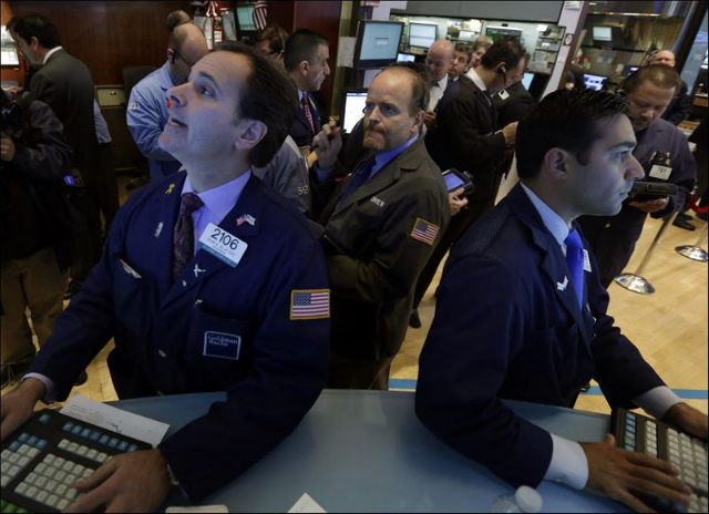 Wall-Street-Premarket-204