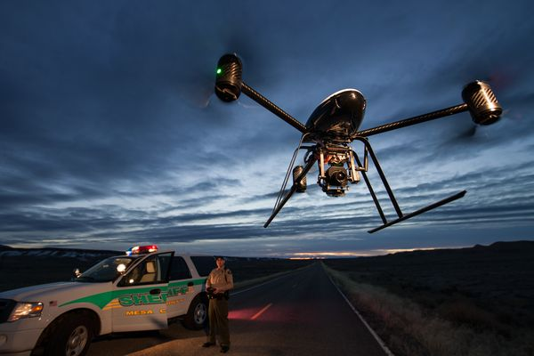 five-surprising-uses-for-drones_68234_600x450