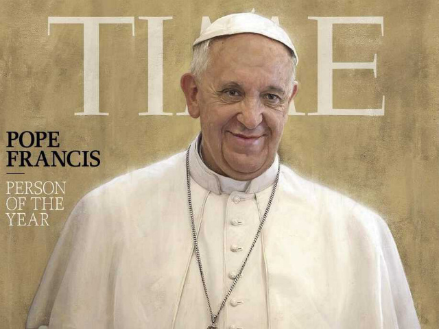 pope-francis-named-time-person-of-the-year