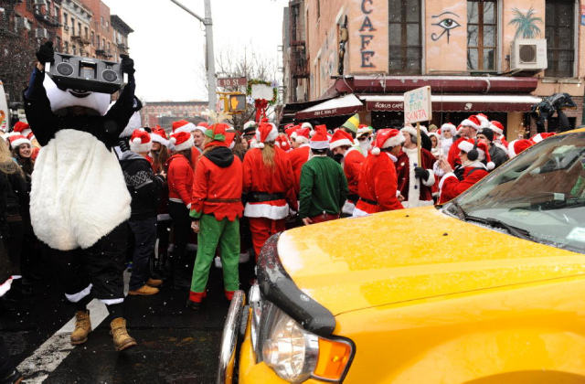 santacon-2013-new-york-city (1)