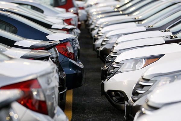 car sales-1