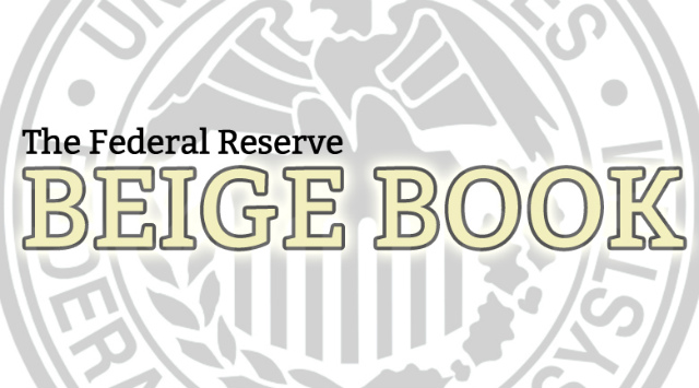 federal-reserve-beige-book