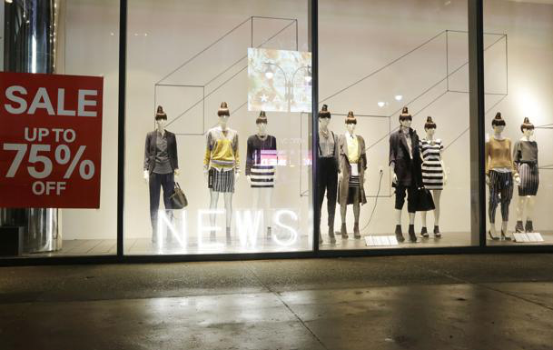 retail-sales1