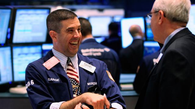 NYSE-Trader-097-Smiling