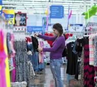 la-apphoto-retail-sales-jpg-20140612