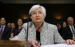 MW-CN089_yellen_MG_20140715102304