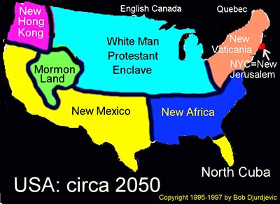 Us-2050