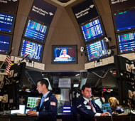 a-trader-almost-caused-millions-in-losses-on-friday-after-entering-the-wrong-ticker