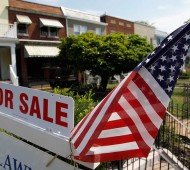 existing-home-sales-fall-just-19