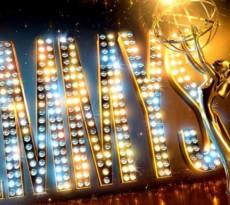 Emmy-Awards