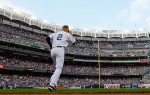 derek-jeter-retirement-