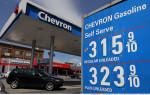 gas-prices.gi.top