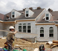 housing-construction